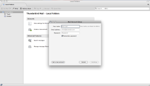 How to Configure and Use PGP Encryption for Email - Mac Instructions (4 of 25)