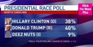 deez-nuts-presidential-2016-leac